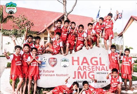 HAGL JMG