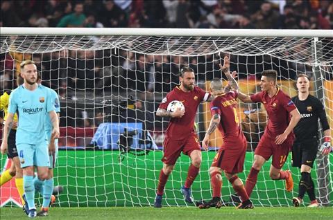 Valverde cảnh báo cầu thủ Barca trước màn tái ngộ Liverpol hình ảnh