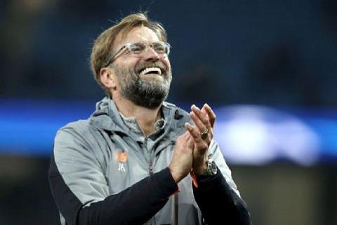 Klopp nhac kheo hoc tro tranh chu quan tran Chelsea vs Liverpool hinh anh
