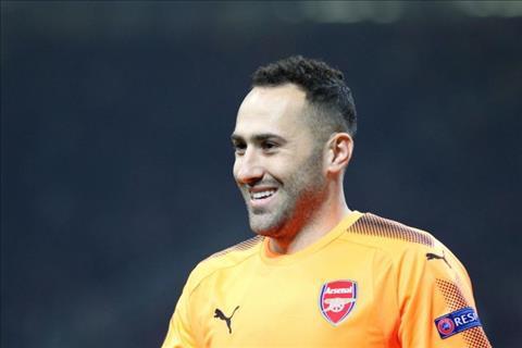 HLV Emery khiến NHM Arsenal buồn vui lẫn lộn hình ảnh 2