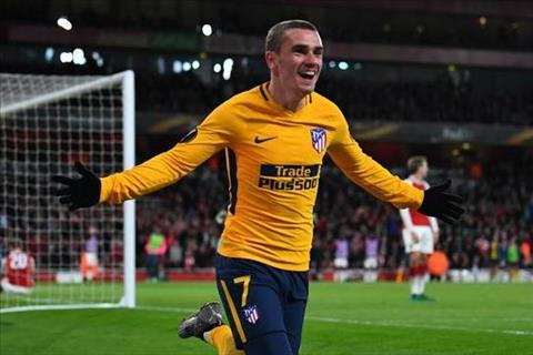 Barca mua Griezmann tu Atletico trong ky chuyen nhuong he 2018 hinh anh