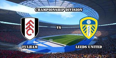 Nhan dinh Fulham vs Leeds 01h45 ngay 44 Hang Nhat Anh hinh anh