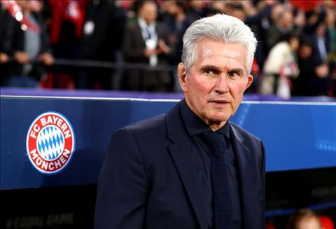 Thong ke Sevilla vs Bayern Munich - Tu ket luot di C1 hinh anh