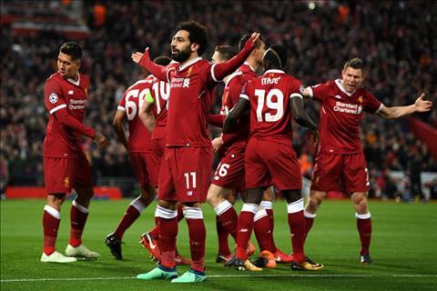 Liverpool de bep Man City Duoi got giay Vua Ai Cap hinh anh
