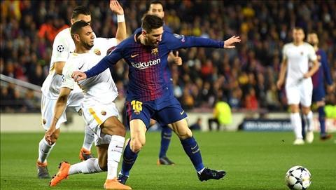HLV Valverde khong dam de Messi nghi ngoi hinh anh