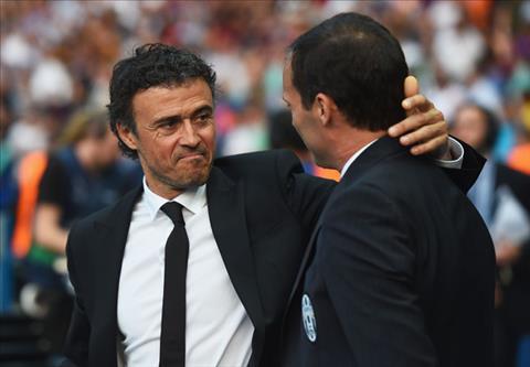 Antonio Conte phat bieu ve tuong lai hinh anh