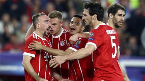 Nhan dinh Augsburg vs Bayern Munich 20h30 ngay 74 Bundesliga hinh anh