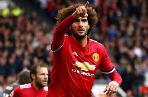 Điểm tin bóng đá sáng ngày 306 Trò cưng Mourinho ở lại MU hình ảnh