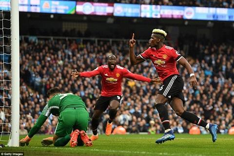Ket qua Man City vs MU tran derby thanh Manchester vong 33 Premier League 201718 hinh anh 2