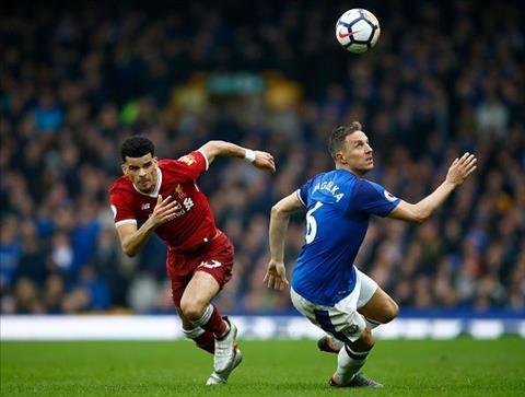 Solanke nên rời Liverpool vào tháng 1 hình ảnh 2
