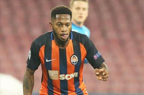 Tin chuyển nhượng ngày 245 MU theo đuổi sao trẻ mới nổi tại La Liga hình ảnh 2