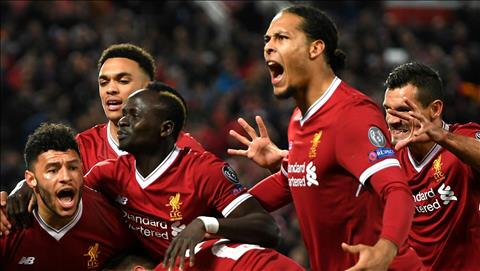 Riise du doan tran Man City vs Liverpool hinh anh