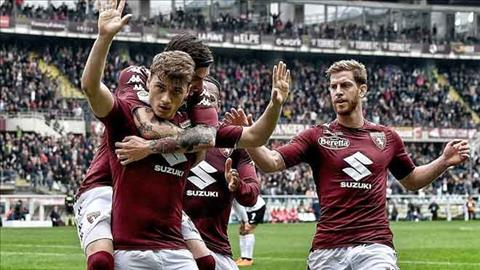Clip ban thang Torino vs Inter Milan 1-0 Vong 31 Serie A 201718 hinh anh