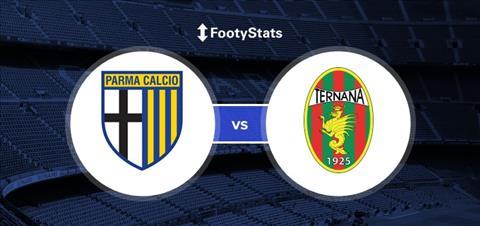Nhan dinh Parma vs Ternana 20h00 ngay 15 Hang 2 Italia hinh anh