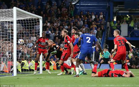Nhan dinh Newcastle vs Chelsea vong 38 Premier League hinh anh