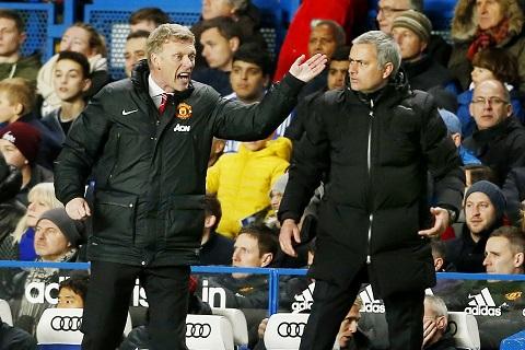 Nhận định West Ham vs Man Utd ảnh 2