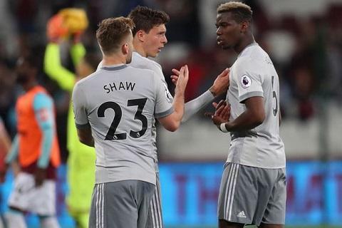 Nhận định Man Utd vs Watford vòng 38 Premier League ảnh 2
