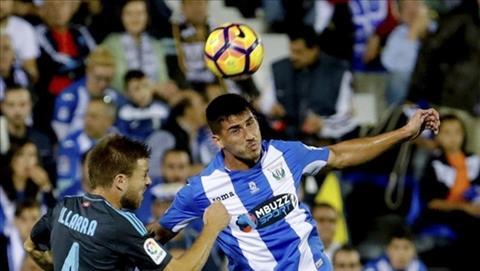 Nhan dinh Sociedad vs Leganes 21h15 ngay 125 La Liga 201718 hinh anh