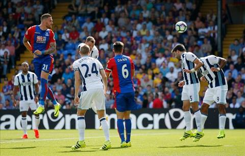 Nhan dinh Crystal Palace vs West Brom 21h00 ngay 135 NHA 201718 hinh anh