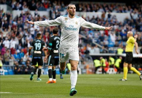 Điểm tin bóng đá tối 186 MU chi 170 triệu euro mua 2 cầu thủ hình ảnh