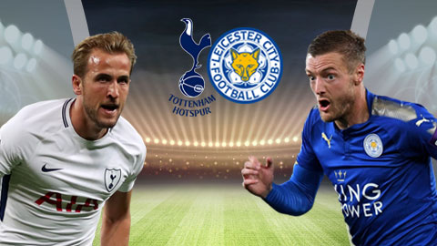 Nhan dinh Tottenham vs Leicester 21h00 ngay 135 Premier League hinh anh