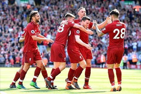 4 diem nhan sau tran dau Liverpool vs Brighton hinh anh