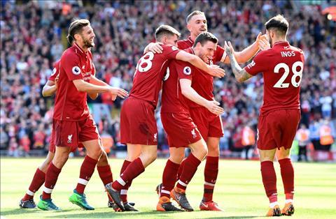 Liverpool vao top 4 NHA 201718 sau tran thang Brighton hinh anh