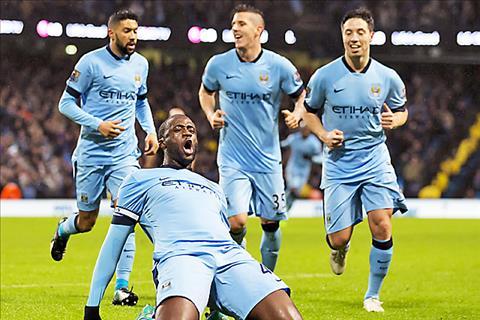 Yaya Toure roi Manchester City: Chia tay ben do ngot ngao4