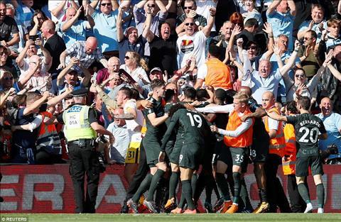 Southampton 0-1 Man City Ky luc 100 diem gia tri vo bien hinh anh