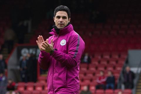 Arsenal bổ nhiệm Emery là quyết định sai lầm ảnh