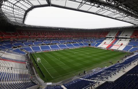 Chung kết Europa LeagueC2 2018 Thông tin, toàn cảnh trận đấu hình ảnh