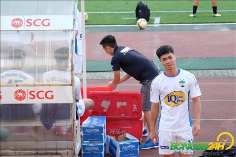 Cong Phuong to ra rat than thiet khi tien gan khan dai