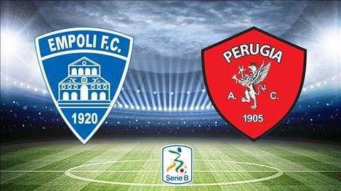 Nhận định Empoli vs Perugia 01h30 ngày 195 Hạng 2 Italia hình ảnh