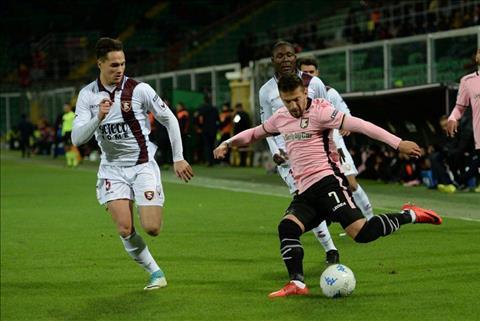 Nhận định Salernitana vs Palermo 01h30 ngày 195 Hạng 2 Italia hình ảnh