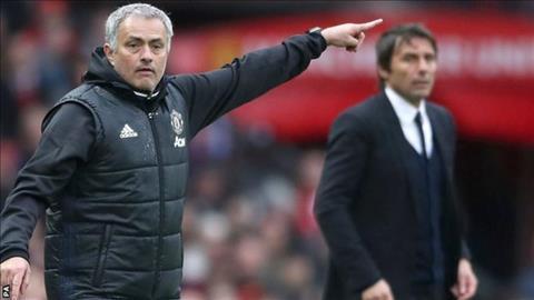 Jose Mourinho khang dinh se choi thu bong da giai tri theo cach hieu cua ong.