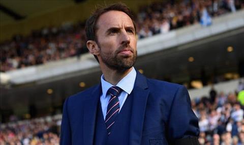 Chelsea 1-0 MU Cúp về thủ đô, nhưng mối lo cho cả đất nước hình ảnh 2