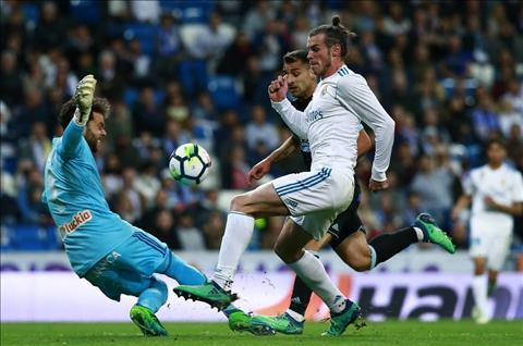 Nhận định Villarreal vs Real 1h45 ngày 205 hình ảnh
