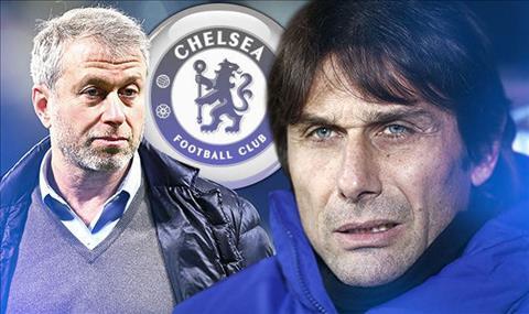 Góc Chelsea Đế chế bóng đá không bao giờ tồn tại hình ảnh 4