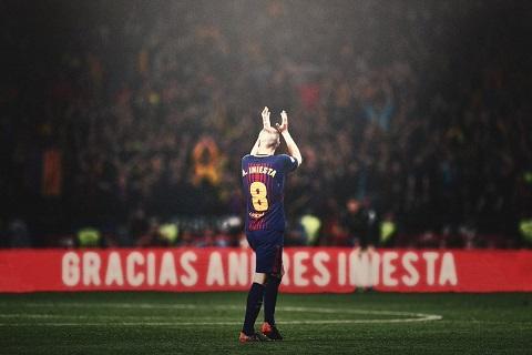Nhận định Barca vs Sociedad vòng 38 La Liga ảnh 1
