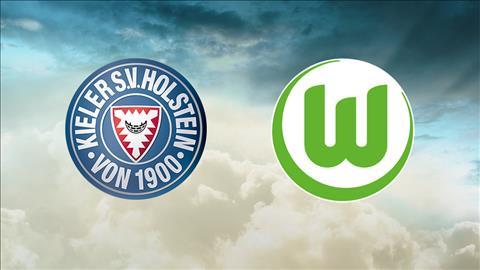 Nhận định Holstein vs Wolfsburg 1h30 ngày 225 Playoff Bundesliga hình ảnh