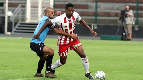 Nhận định AC Ajaccio vs Toulouse 01h45 ngày 245 Playoff Ligue 1 hình ảnh