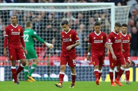 Liverpool trước trận chung kết C1 Không còn người ấy, lên đỉnh được không hình ảnh 4