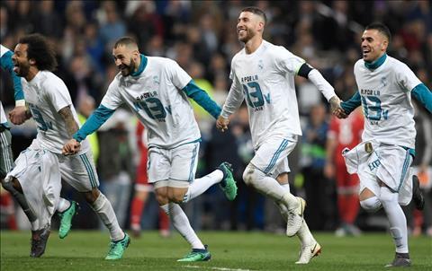 Morientes phát biểu trước trận chung kết C1 bi quan cho Liverpool hình ảnh
