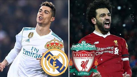Điểm tin tối 255 Cristiano Ronaldo không thích bị so sánh Salah hình ảnh