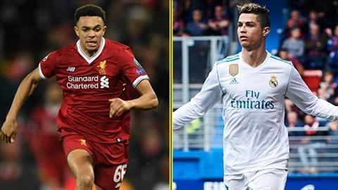 5 điểm nóng định đoạt trận Real Madrid vs Liverpool chung kết C1 hình ảnh