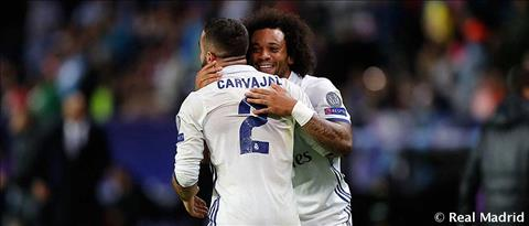 Real Madrid vs Liverpool chung kết C1 Cuộc chiến hai đôi cánh hình ảnh