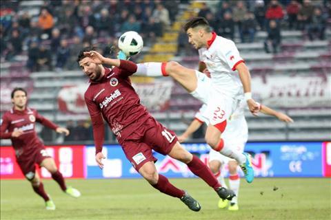 Nhận định Bari vs Cittadella 23h ngày 265 Playoff Hạng 2 Italia hình ảnh