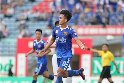 Nhận định Quảng Nam vs Hà Nội (17h00 3110, Chung kết cúp QG 2019 hình ảnh