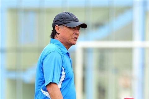 HLV Nguyen Thanh Vinh la mot trong so nhung thay cu noi ve tu truyen Cong Vinh.