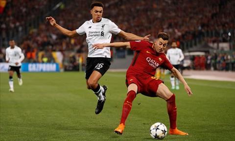 Klopp trước viễn cảnh Liverpool trắng tay mùa giải này ảnh 3